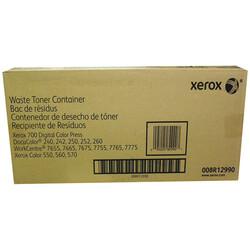 Xerox - Xerox 700-008R12990 Orjinal Atık Kutusu