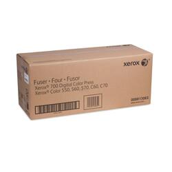 Xerox - Xerox 700-008R13065 Orjinal Fuser Ünitesi
