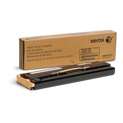 Xerox - Xerox AltaLink C8130-008R08101 Orjinal Atık Kutusu