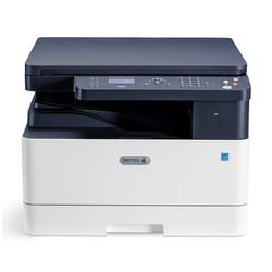 Xerox - Xerox B1022V_B Mono Çok Fonksiyonlu Lazer Yazıcı