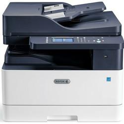 Xerox - Xerox B1025V_B A3 Çok Fonksiyonlu Mono Lazer Yazıcı