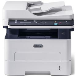 Xerox - Xerox B205V_NI Çok Fonksiyonlu Mono Laser Yazıcı