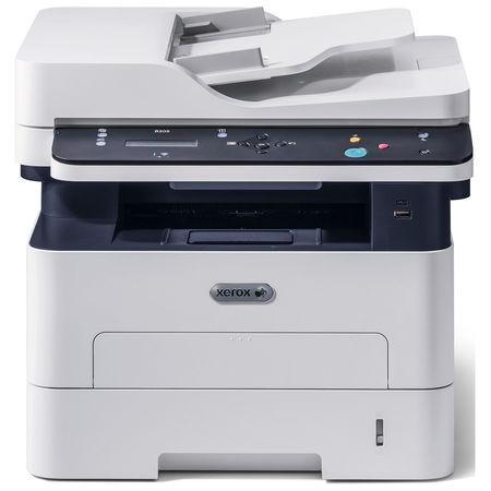 Xerox B205V_NI Çok Fonksiyonlu Mono Laser Yazıcı