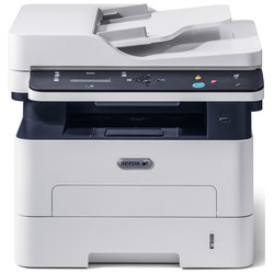 Xerox B205V_NI Çok Fonksiyonlu Mono Laser Yazıcı - Thumbnail