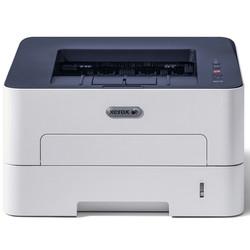 Xerox - Xerox B210V_DNI Mono Laser Yazıcı