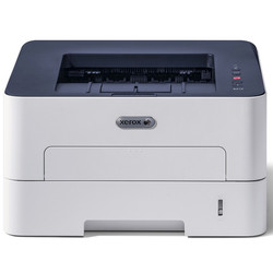 Xerox B210V_DNI Mono Laser Yazıcı - Thumbnail