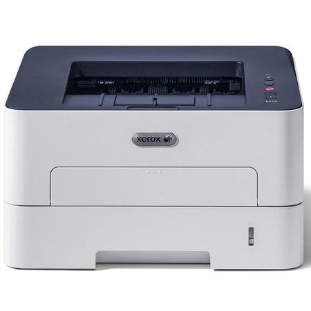 Xerox B210V_DNI Mono Laser Yazıcı