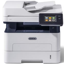 Xerox - Xerox B215V_DNI Çok Fonksiyonlu Mono Laser Yazıcı