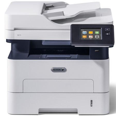 Xerox B215V_DNI Çok Fonksiyonlu Mono Laser Yazıcı