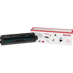 Xerox - Xerox C235-006R04387 Siyah Orjinal Toner