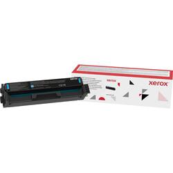 Xerox - Xerox C235-006R04388 Mavi Orjinal Toner