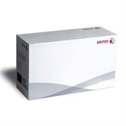 Xerox - Xerox Documate 3460-497N01580 Maintenance Kit-Bakım Kiti