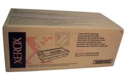Xerox Docuprint N24-113R00184 Orjinal Toner - Thumbnail