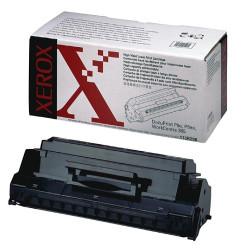 Xerox Docuprint P8e-113R00296 Orjinal Toner - Thumbnail