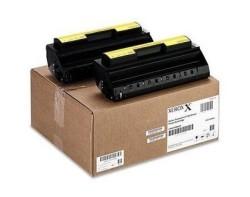 Xerox - Xerox Faxcentre F110-013R00608 Orjinal Toner 2li Avantaj Paket