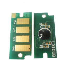Xerox - Xerox Phaser 3010-106R02182 Toner Chip Yüksek Kapasiteli
