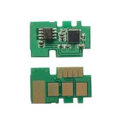 Xerox - Xerox Phaser 3020-106R02773 Toner Chip Yeni Versiyon