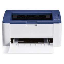 Xerox Phaser 3020V_BI Wi-Fi Mono Lazer Yazıcı - Thumbnail