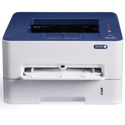 Xerox Phaser 3052V_NI Mono Laser Yazıcı - Thumbnail