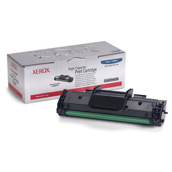 Xerox - Xerox Phaser 3200-113R00730 Orjinal Toner Yüksek Kapasiteli
