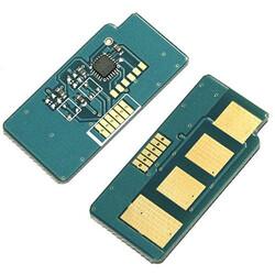 Xerox - Xerox Phaser 3200-113R00730 Toner Chip Yüksek Kapasiteli