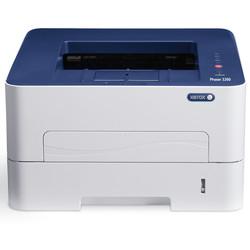 Xerox - Xerox Phaser 3260V_DNI Wi-Fi Airprint Mono Lazer Yazıcı