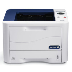 Xerox - Xerox Phaser 3320V_DNI Wi-Fi Mono Lazer Yazıcı Stok Yok