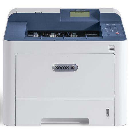Xerox Phaser 3330V_DNI Mono Laser Yazıcı