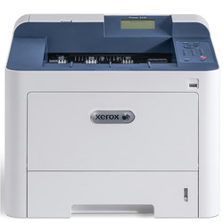 Xerox Phaser 3330V_DNI Mono Laser Yazıcı - Thumbnail