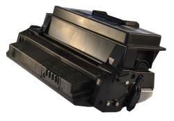 Xerox - Xerox Phaser 3450-106R00688 Muadil Toner Yüksek Kapasiteli