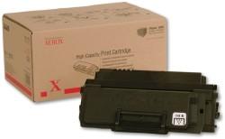 Xerox - Xerox Phaser 3450-106R00688 Orjinal Toner Yüksek Kapasiteli