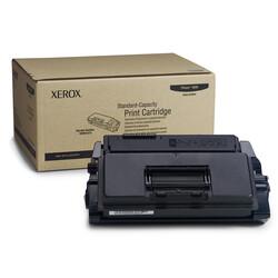 Xerox - Xerox Phaser 3600-106R01370 Orjinal Toner