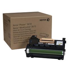 Xerox - Xerox Phaser 3610-113R00773 Orjinal Drum Ünitesi