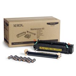 Xerox - Xerox Phaser 4510-108R00718 Orjinal Bakım Kiti