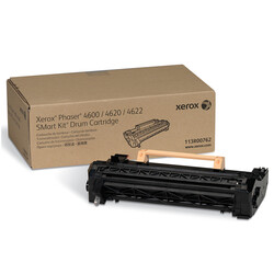 Xerox - Xerox Phaser 4600-113R00762 Orjinal Drum Ünitesi