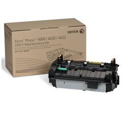 Xerox - Xerox Phaser 4600-115R00070 Orjinal Bakım Kiti
