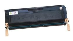 Xerox - Xerox Phaser 5335-113R00737 Muadil Toner
