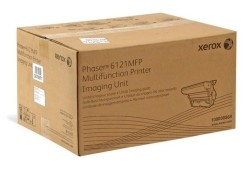 Xerox - Xerox Phaser 6121-108R00868 Orjinal Drum Ünitesi