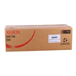 Xerox - Xerox Phaser 6280-675K70605 Orjina Fırın Ünitesi Fuser Assembly 220V