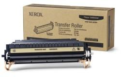 Xerox - Xerox Phaser 6300-108R00646 Orjinal Transfer Roller
