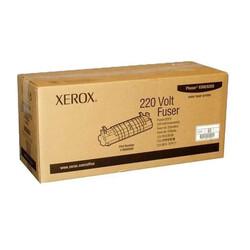 Xerox - Xerox Phaser 6300-115R00036 Orjinal Fuser Ünitesi