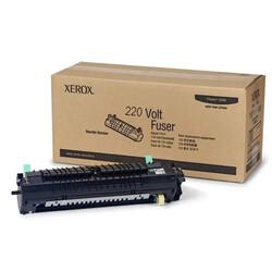 Xerox - Xerox Phaser 6360-115R00056 Orjinal Fuser Ünitesi