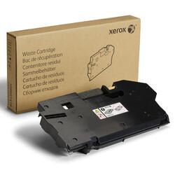 Xerox - Xerox Phaser 6510-108R01416 Orjinal Atık Kutusu