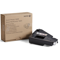 Xerox - Xerox Phaser 6600-108R01124 Orjinal Atık Kutusu