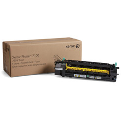 Xerox - Xerox Phaser 7100-109R00846 Orjinal Fuser Ünitesi
