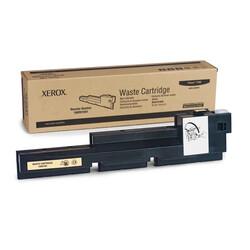 Xerox - Xerox Phaser 7400-106R01081 Orjinal Atık Kutusu