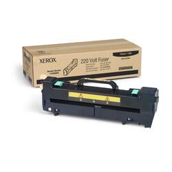 Xerox - Xerox Phaser 7400-115R00038 Orjinal Fuser Ünitesi