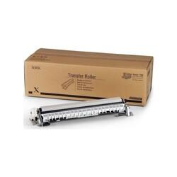 Xerox - Xerox Phaser 7800-106R01583 Orjinal Transfer Roller