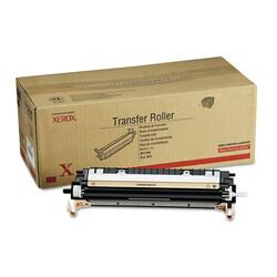 Xerox - Xerox Phaser 7800-108R01053 Orjinal Fuser Ünitesi