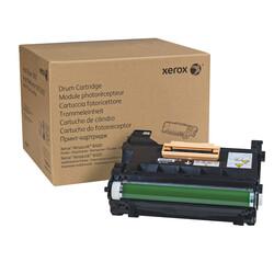 Xerox - Xerox Versalink B400-101R00554 Orjinal Drum Ünitesi